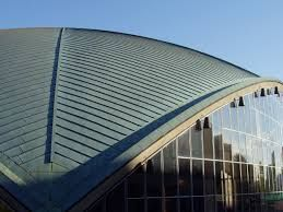 Commercial roofing 02