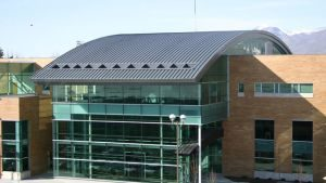 Commercial Roofers, Canberra