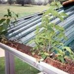 Why Overflowing Gutters Endanger and Devalue Your Home